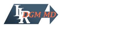 Dr. Dan Malone Interventional Rheumatology